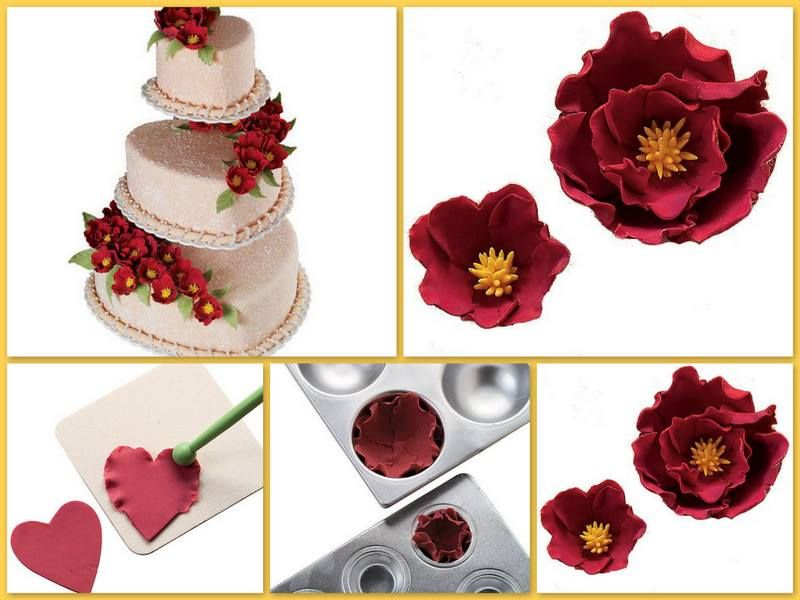 flowers http://media-cache-ec0.pinimg.com/originals/fa/95/17/fa951729d5f1e820ea363ee79f0adcef.jpg