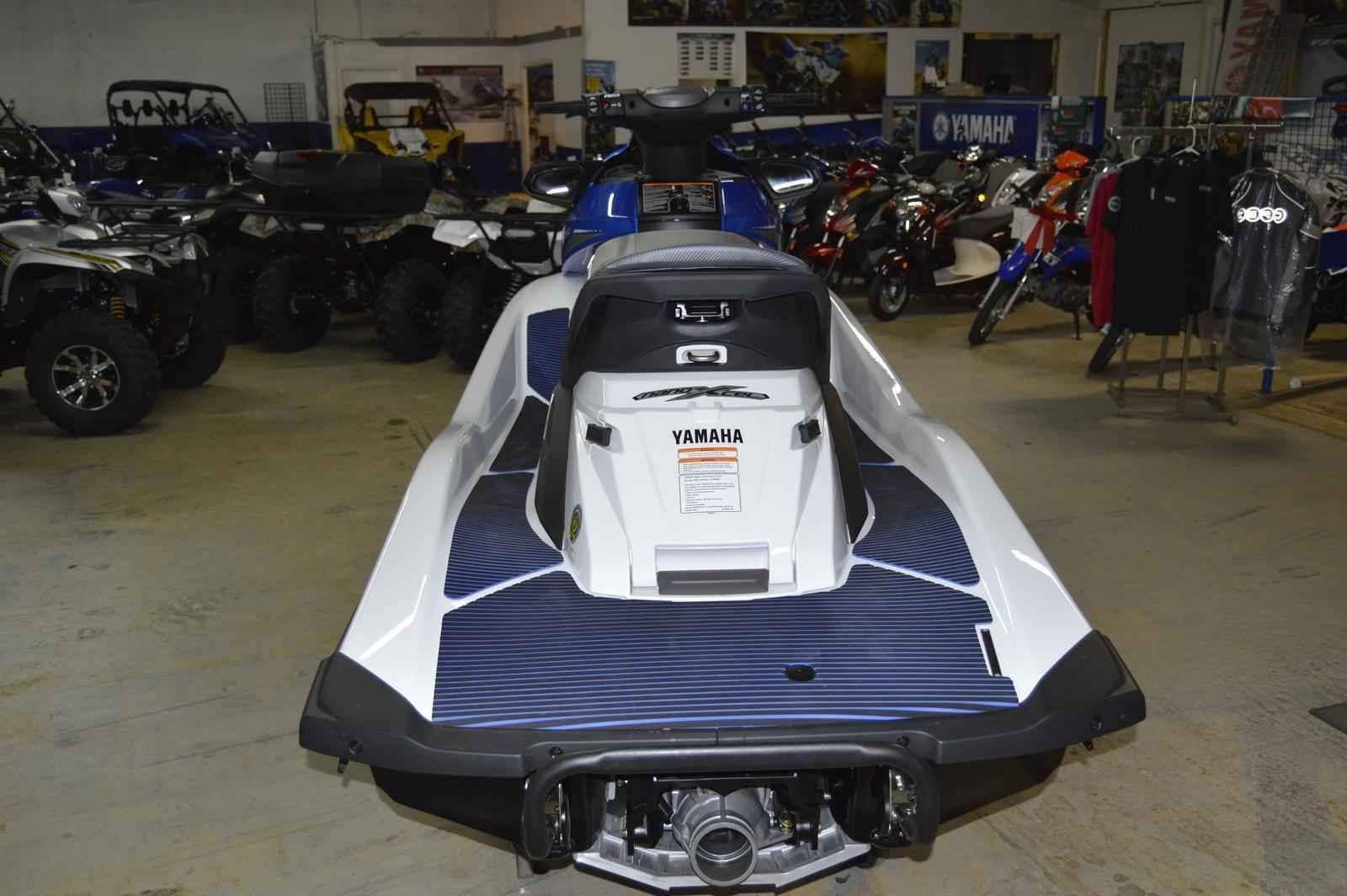 New 2016 Yamaha Fx Ho Jet Skis For Sale In Florida Fl 2016 Yamaha Fx Ho Skis For Sale Jet Ski Yamaha