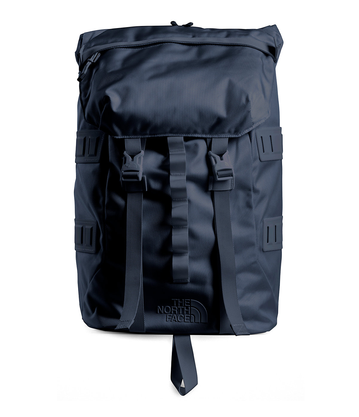 Lineage Ruck 37l Backpack Free Shipping The North Face