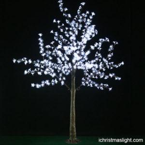 Home Decor Cherry Blossom Led Light Trees Ichristmaslight Outdoor Led Christmas Lights Cherry Blossom Tree Blossom Trees
