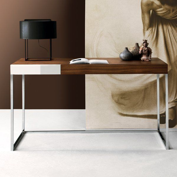 fancy writing desk lady fancy play writing desk by dona living furniture pinterest