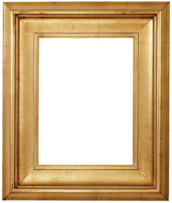 Veneto Goldleaf | Frames | Pinterest | Frame, Frame clipart and ...
