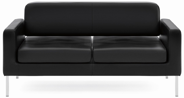 Ideas Leather Office Sofa Shot Leather Office Sofa Luxury Office