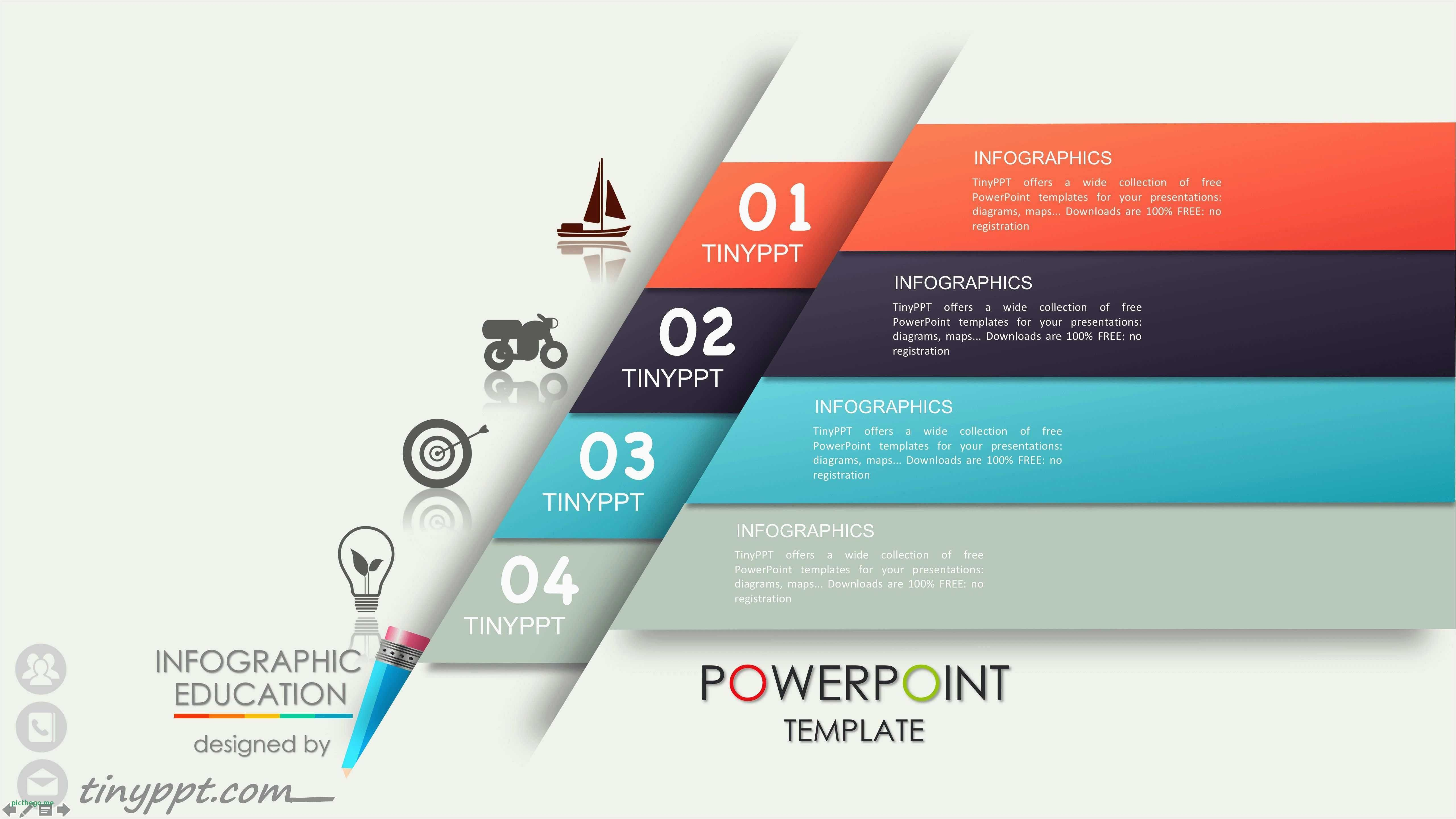 download new business handout template can save at new