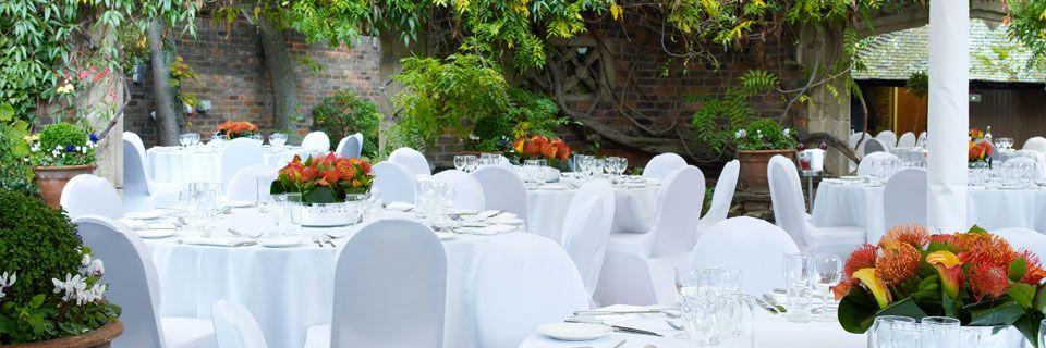 Kensington Rooftop Club London Roof Garden Garden Wedding Rooftop Venue