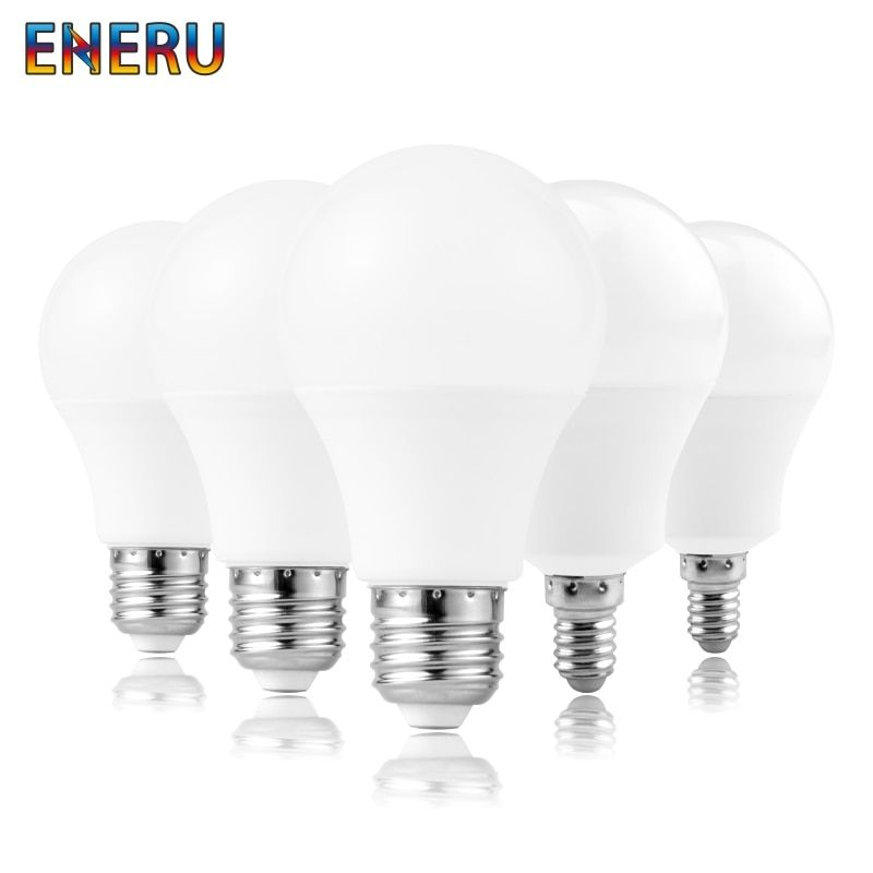 Cheap Led Bulbs Tubes Buy Directly From China Suppliers E27 E14 Led Bulb Lamps 3w 6w 9w 12w 15w 18w 20w Lampada Le Led Light Bulb Led Light Bulbs Led Lights