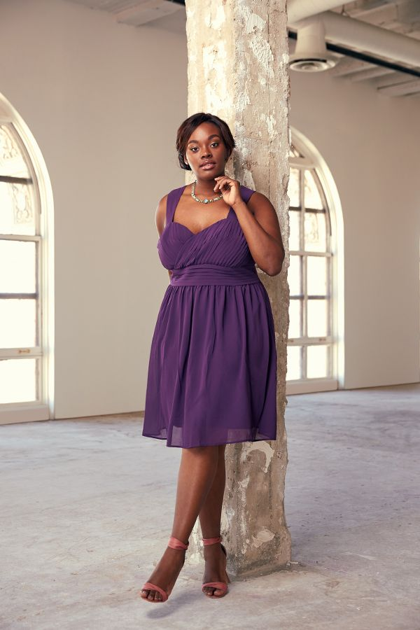 Darling dresses for every special occasion await at ModCloth, li ...
