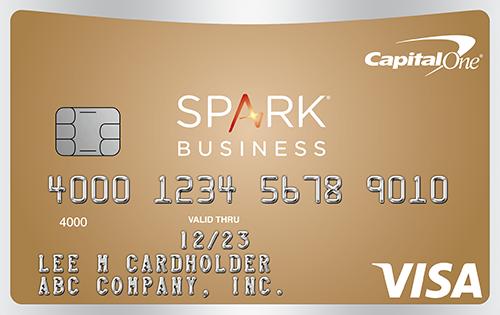 Best Credit Cards For Average Credit For 2018 Nextadvisor Com Best Credit Cards Good Credit Platinum Credit Card
