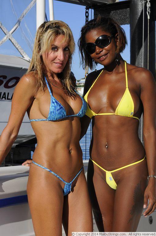 Strings 2016 malibu Malibu Boats