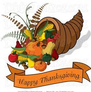 Bing thanksgiving. Happy clip art images