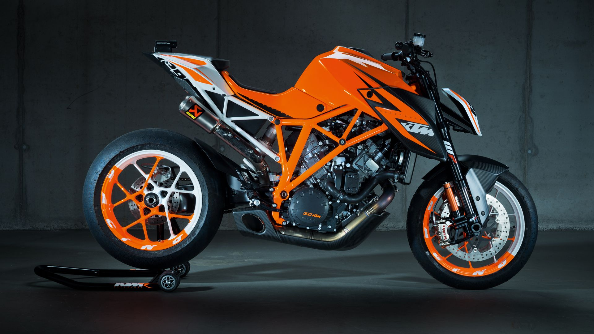 Ktm motorcycles hd wallpapers free wallaper downloads ktm sport - Motorbike Wallpaper Ktm Duke Wallpapers High Quality With Hd 1600 900 Duke Wallpapers 41 Wallpapers Adorable Wallpapers Wallpapers Pinterest Ktm