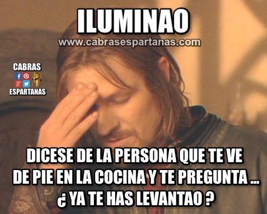 Imagenes Y Memes De Humor Buenos Dia Pinterest Humor Memes Y