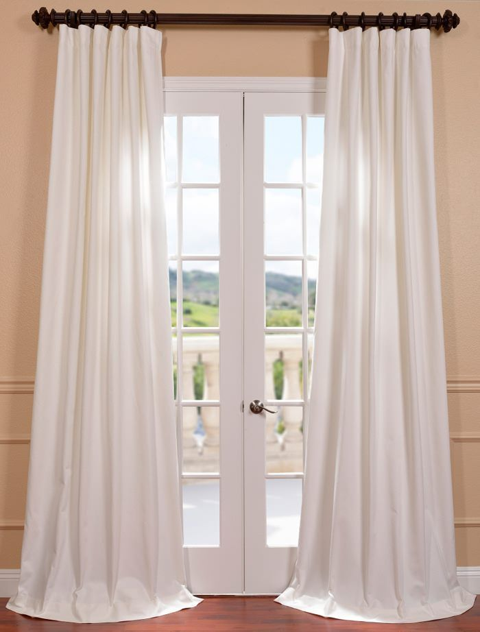 awesome yours curtains full version cotton lining white image make of astounding design blackout curtain simplified size ideas