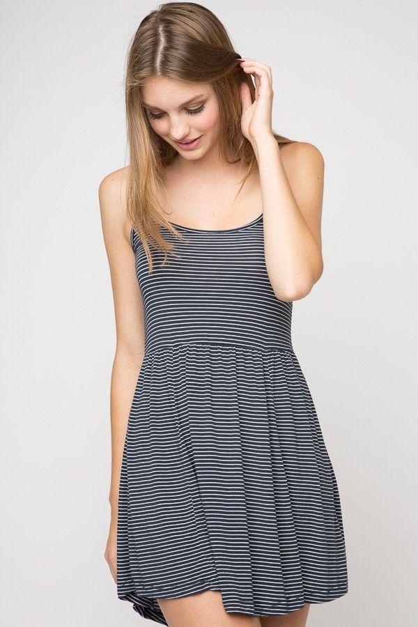 Brandy ♥ Melville | Nora Dress - Clothing