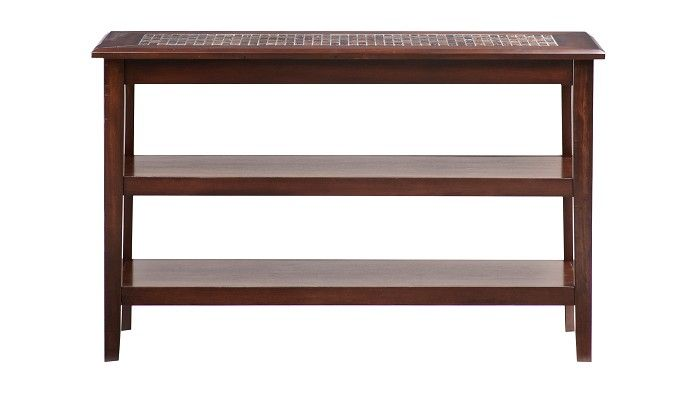 Prime Slumberland Furniture Mosaic Collection Sofa Table Pdpeps Interior Chair Design Pdpepsorg