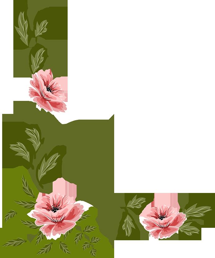 Vector Flores Convites Convites Casamento Casamento Png E: Pin De Rosa Maria Em CONVITES
