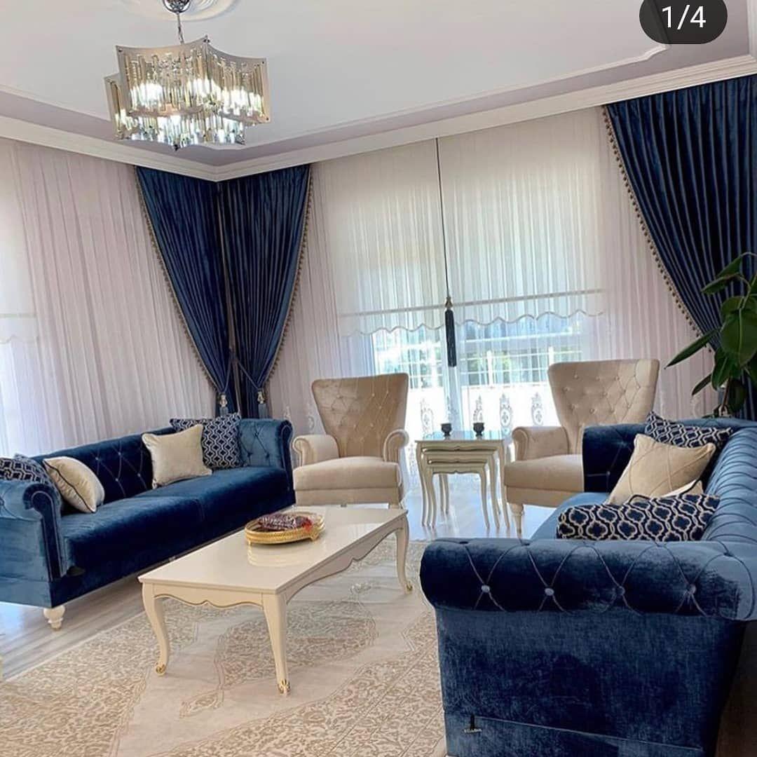 lochas ultra soft indoor modern area rugs fluffy living