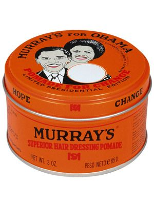 Hair Ideas Pomade May Be The Best Hair Product You Haven T Tried Yet Pomade Shop Superior Hair Cool Hairstyles