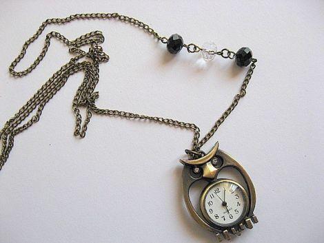 ceas bronz