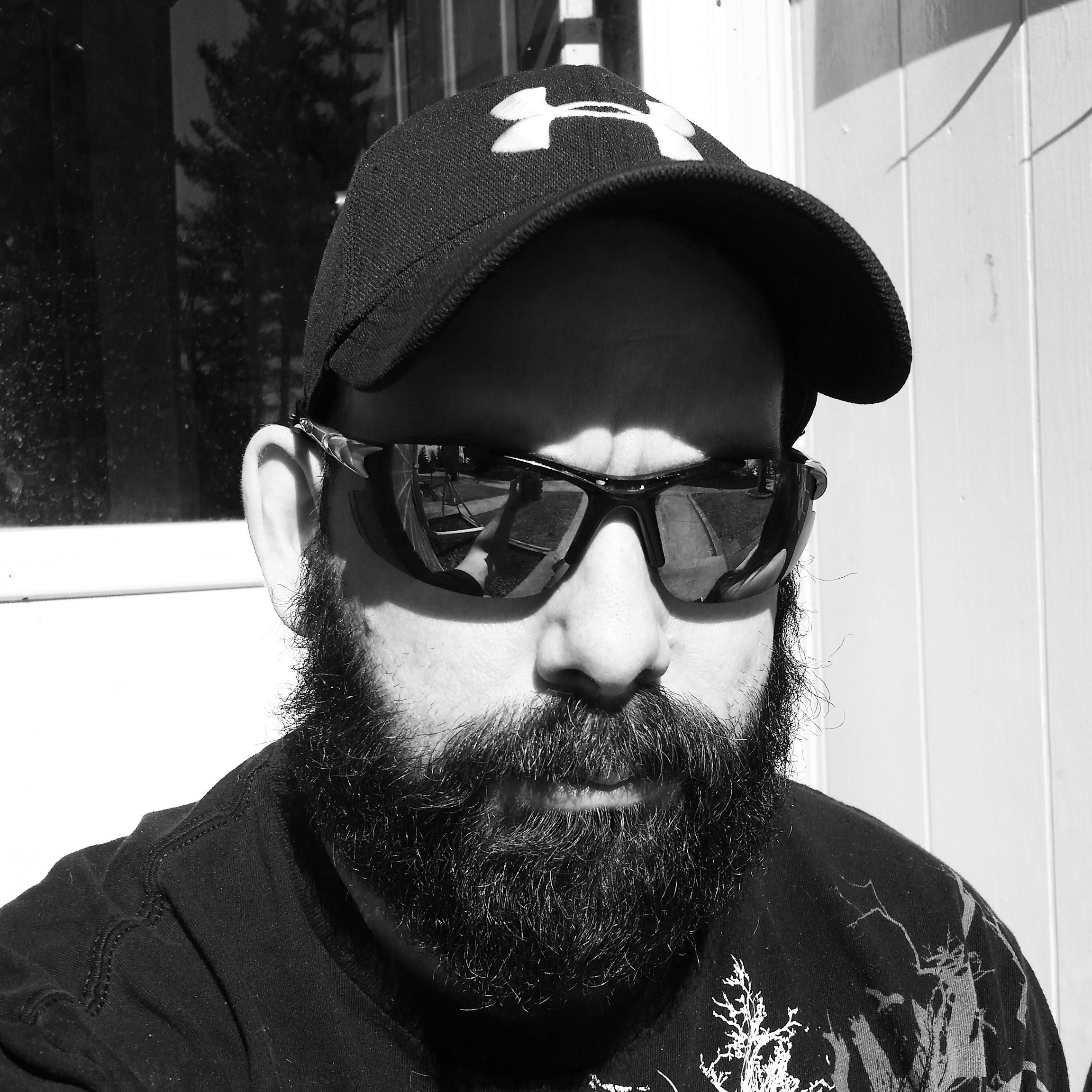 Visit Ratemybeard.se and check out @tophersbeardco - http://ratemybeard.se/tophersbeardco/ - support #heartbeard - Don't forget to vote, comment and please share this with your friends.