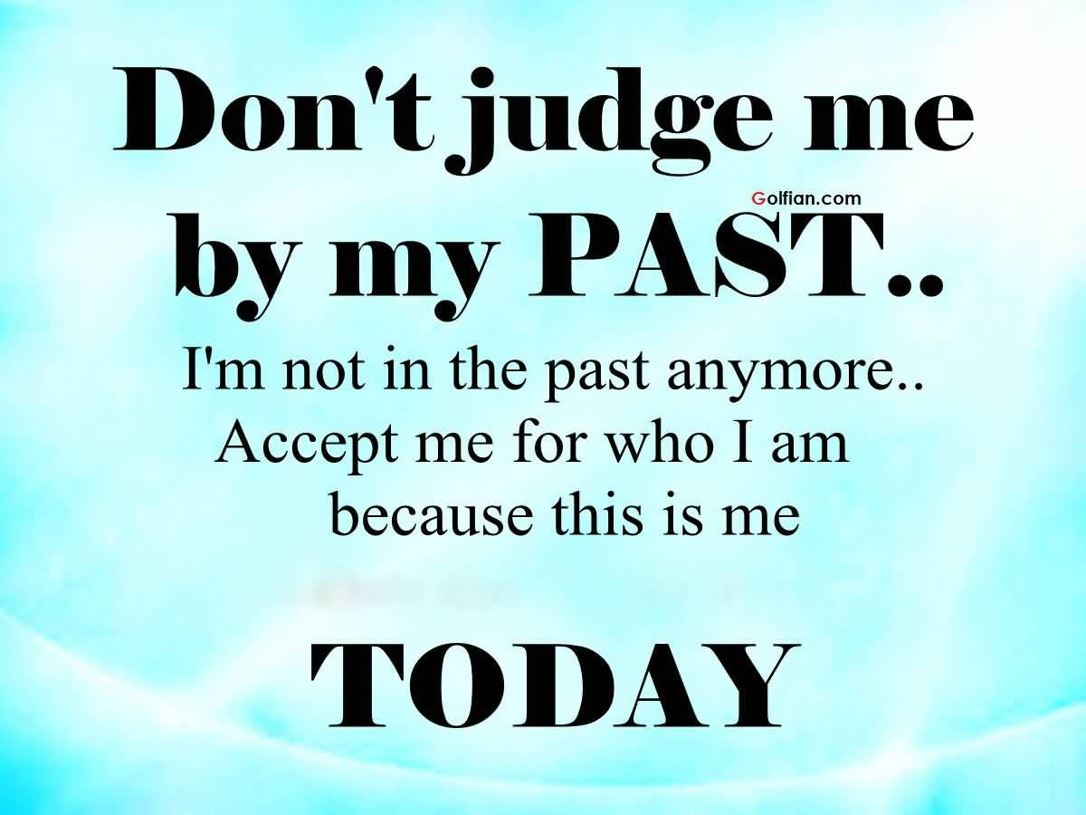 Quote Forget The Past Forgetting Past Relationship Quotes ...