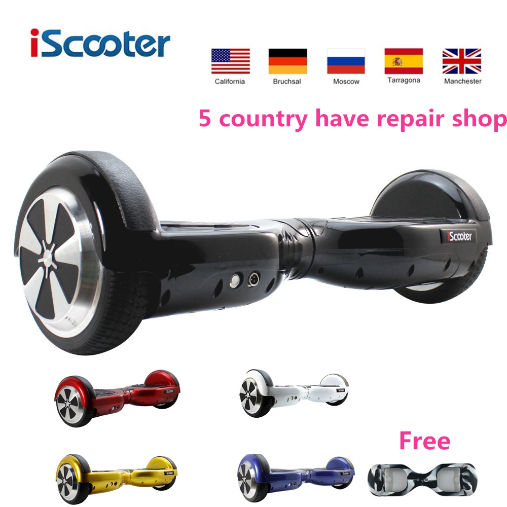 17909 Watch Here Http Alicxdworldwellspw Gophpt Go Balance Board Gophpt32762629557 Iscooter Hoverboard Electric Skateboard Self Balancing 2 Wheel Scooter 65