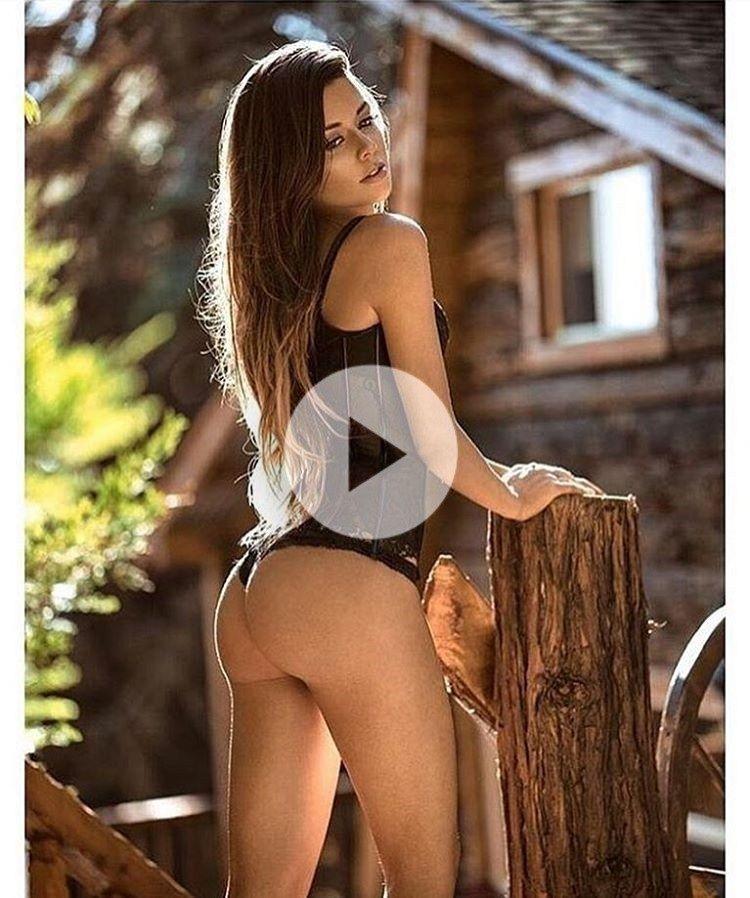 Naked images of big boobs punjabi babes