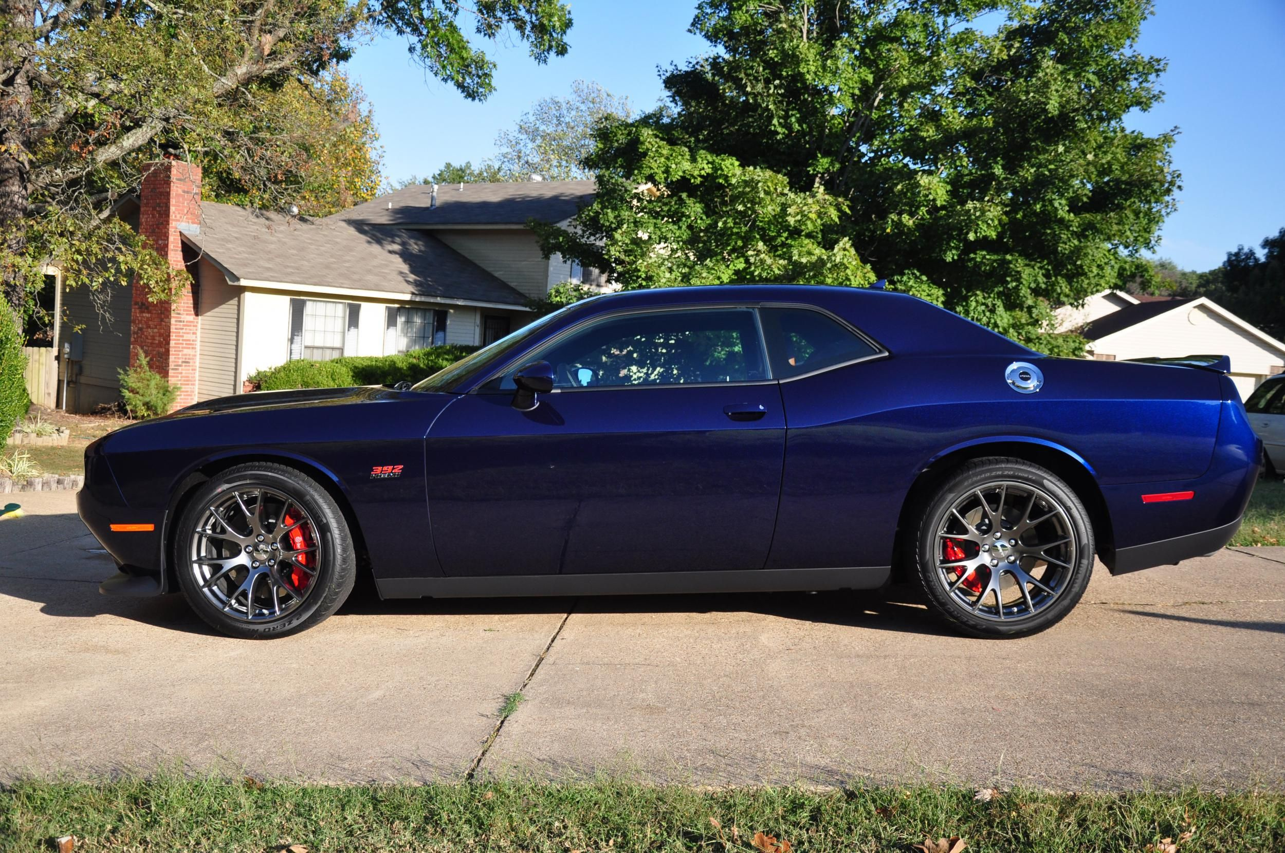 srt sales and camaro chevrolet challenger mustang for dodge falling sale keep ford