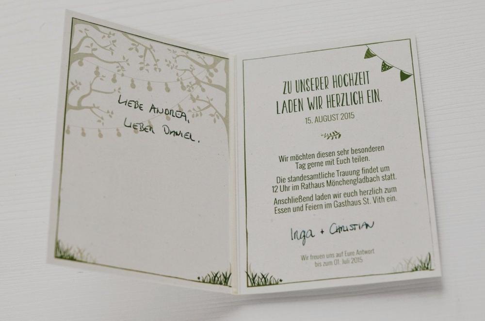 Text Einladung Eiserne Hochzeit Text Einladung Hochzeit Wilde Ehe Text Fur Einladungskarten Hochzeit