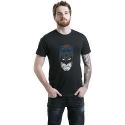 Photo of Batman Sugar Skull T-ShirtEmp.de