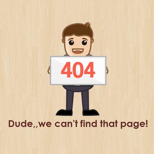 Poses 404 Free Responsive Html5 Css3 Mobileweb Template Genesis Theme Web Template Genesis Framework