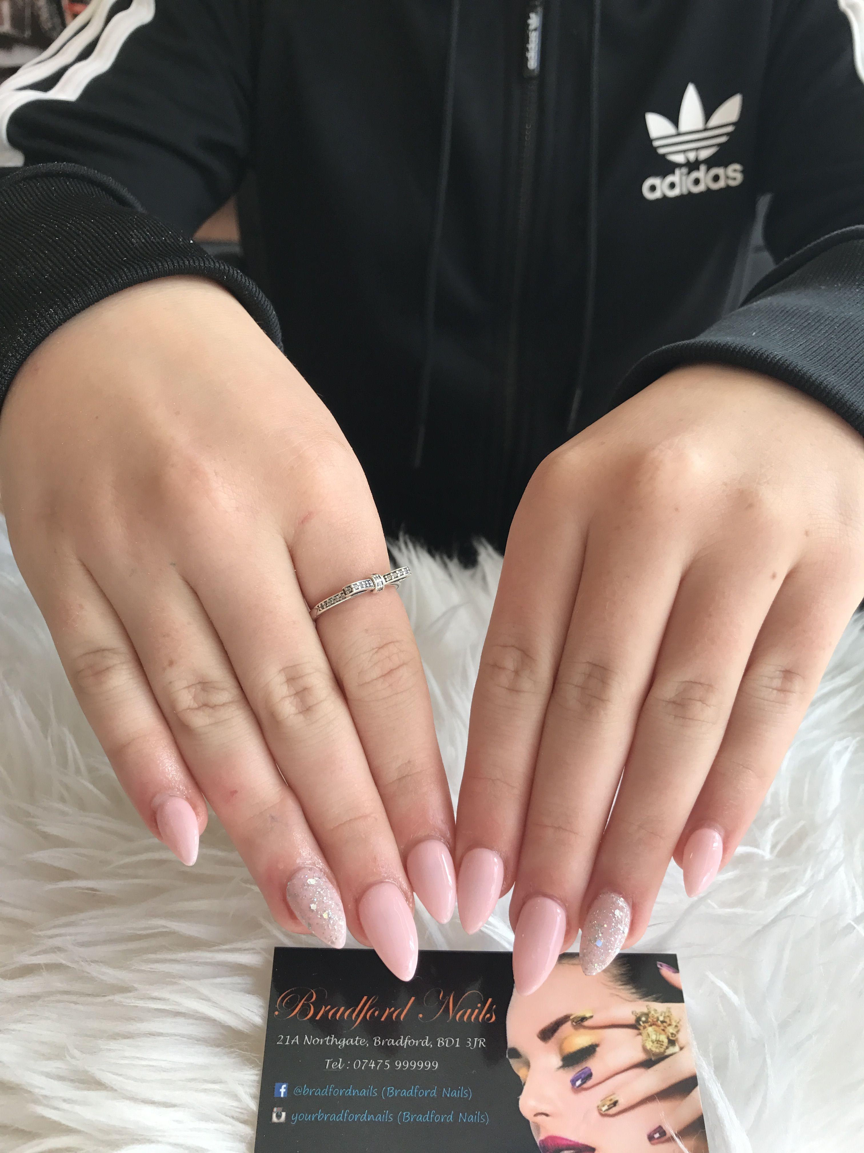 Tutu 8 Year Old Google Search Nail Art Nail Art Designs Nails