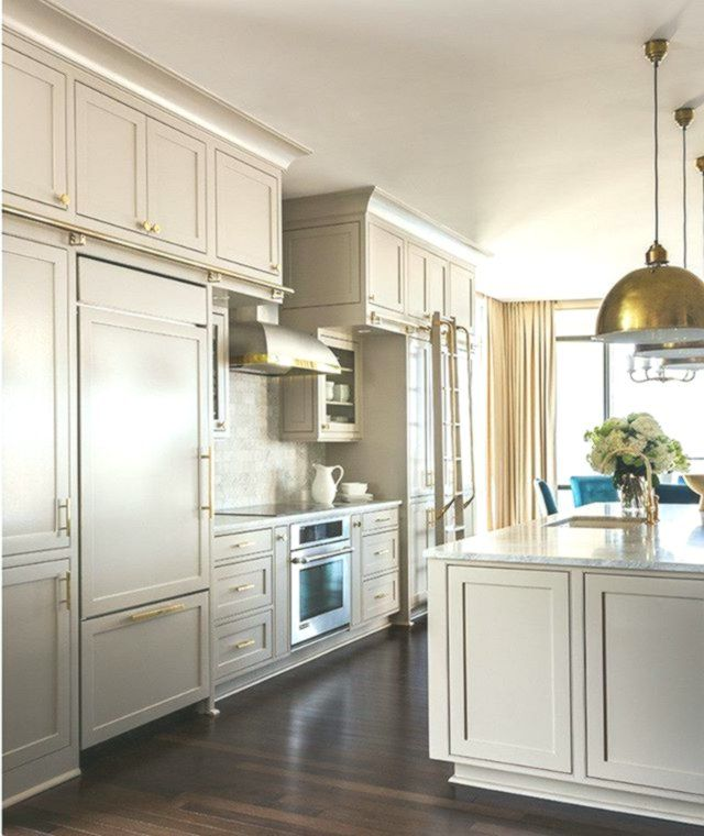 Best Paintcolor Is Sherwin Williams Anew Gray Sw7030 Designed 400 x 300