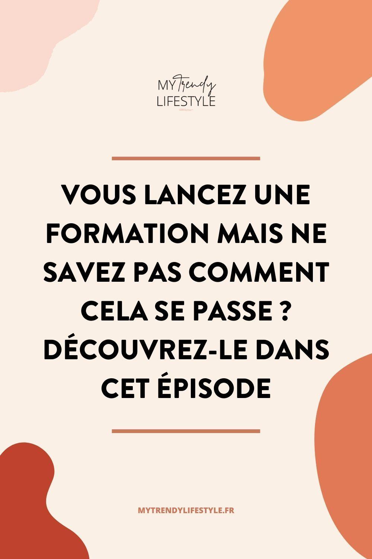 Episode Comment Avoir Des Passes