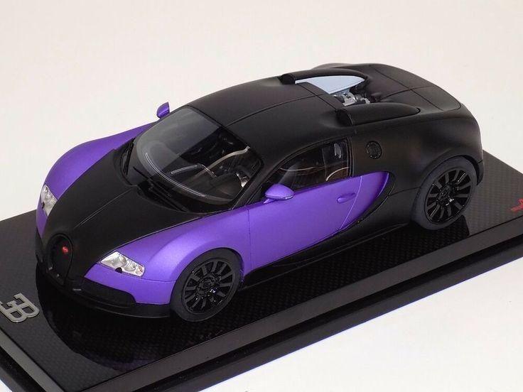 #bugatti #purple _ bugatti lila _ bugatti violet _ bugatti ...