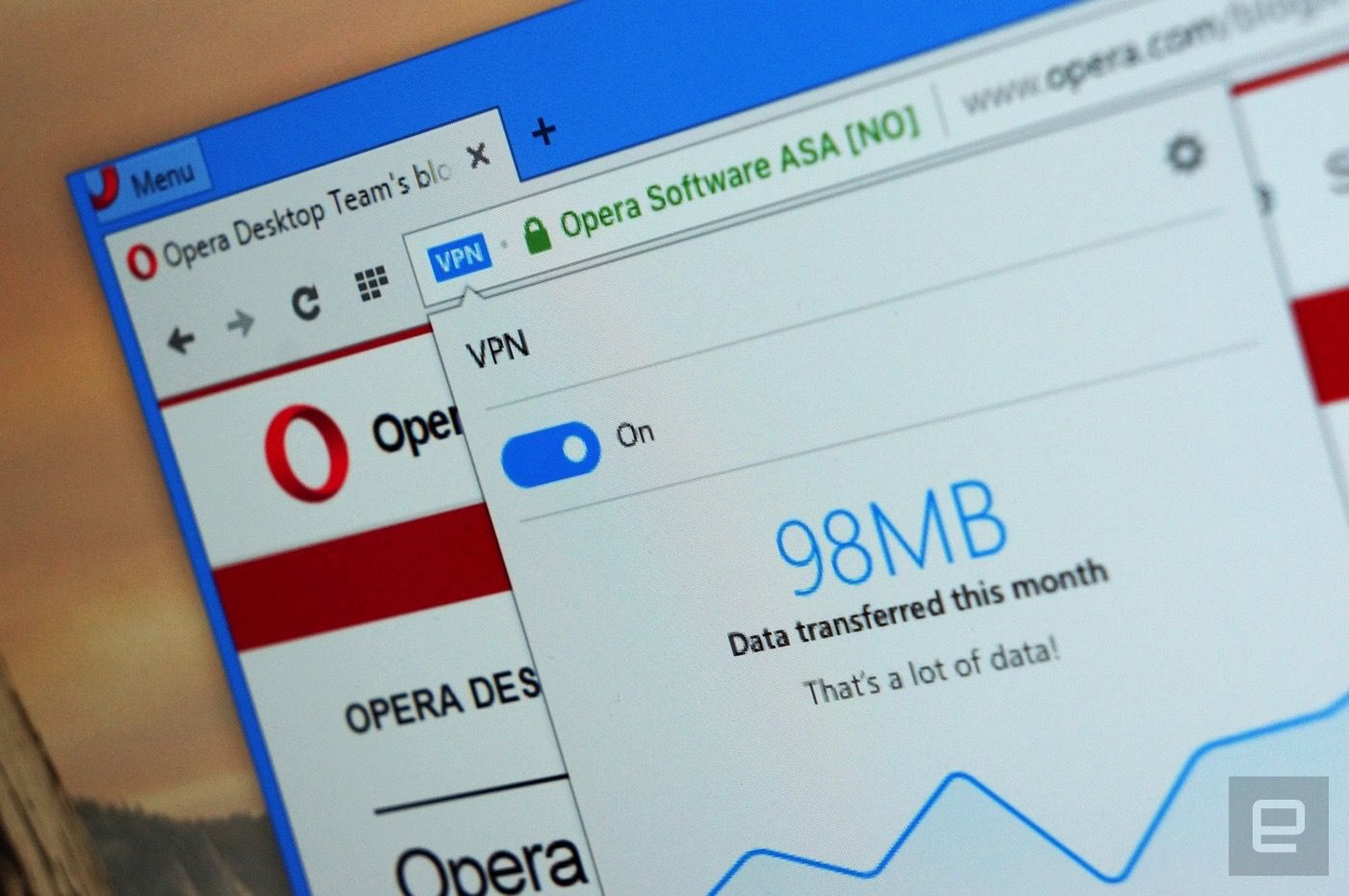 fa967bee40432ea4928370f705bd727d - How To Activate Vpn In Opera