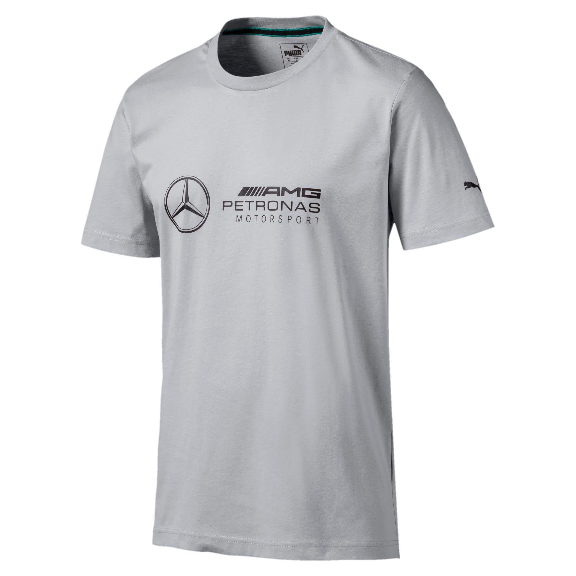MERCEDES AMG PETRONAS Herren T-Shirt