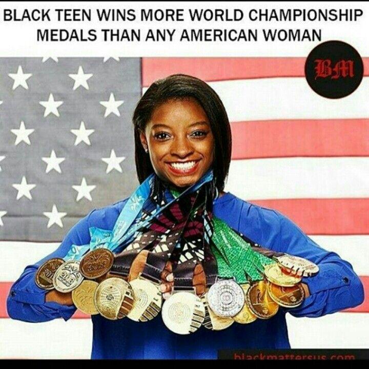 PINTEREST: @BRIIZALLS LOVE MY BLACK SISTA!!!!!!!!!!