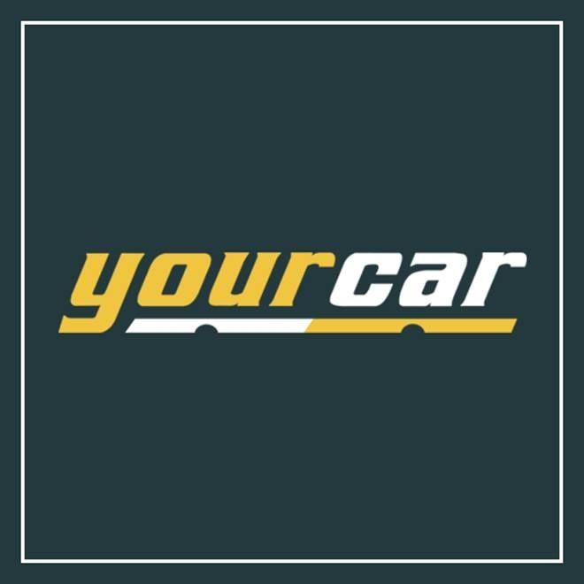 Rent A Car Karachi Yourcar Pk Is Providing Reliable And Safe