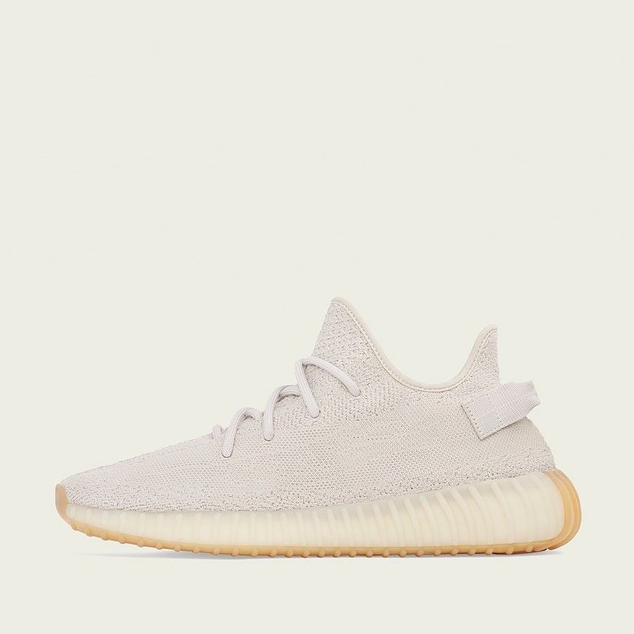 d2359cd25a46f yeezy boost 350 v2 sesame Size 10  fashion  clothing  shoes  accessories   mensshoes  athleticshoes (ebay link)