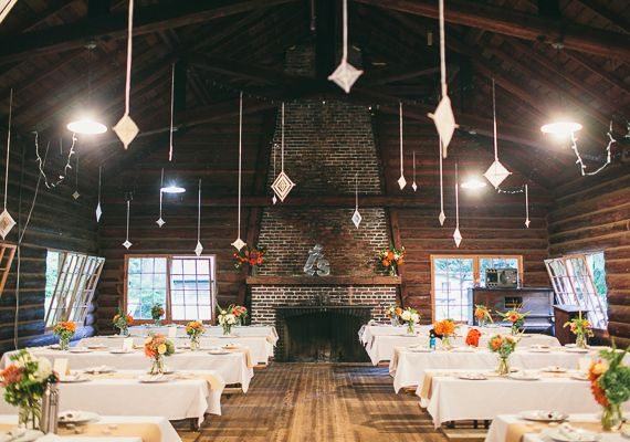 Oregon Camp Wedding Sage Thomas Camp Wedding Rustic Wedding