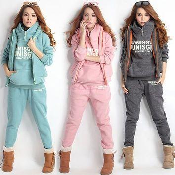 fashion survetement femme - Recherche Google  289ac8b81e9