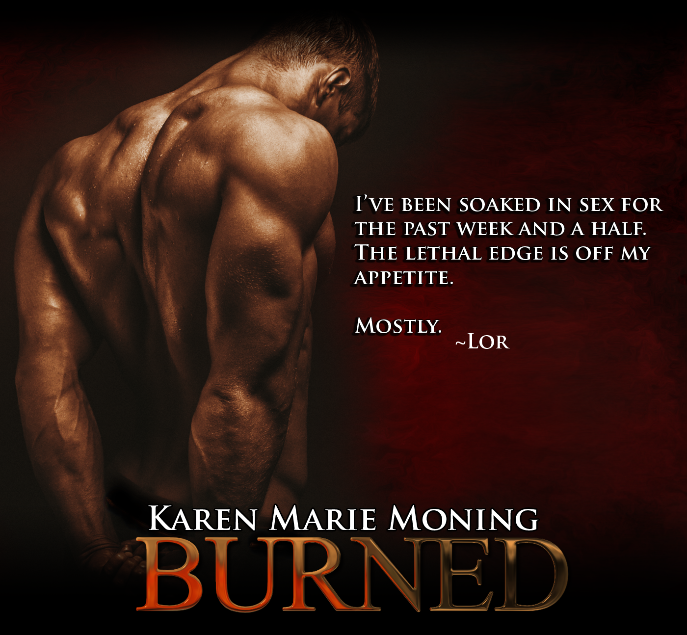 Karen marie moning burned book google search book characters karen marie moning burned book google search fandeluxe Images