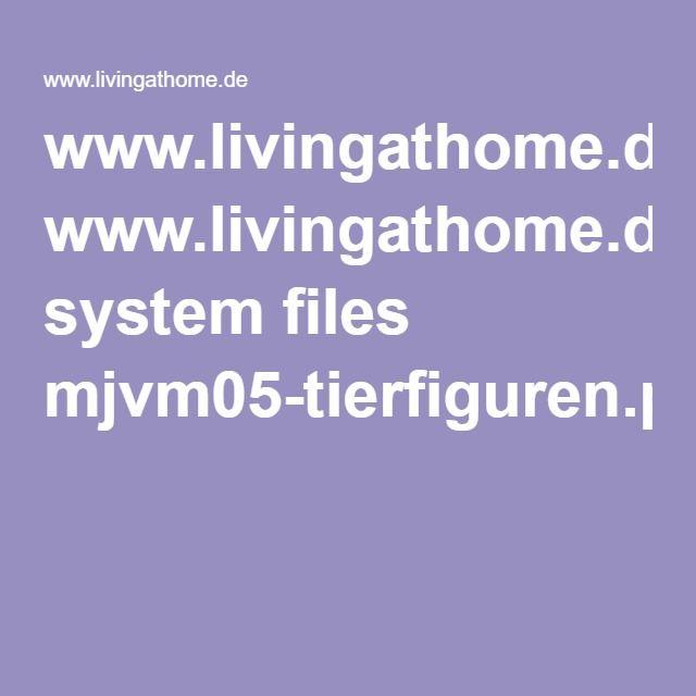 www.livingathome.de system files mjvm05-tierfiguren.pdf