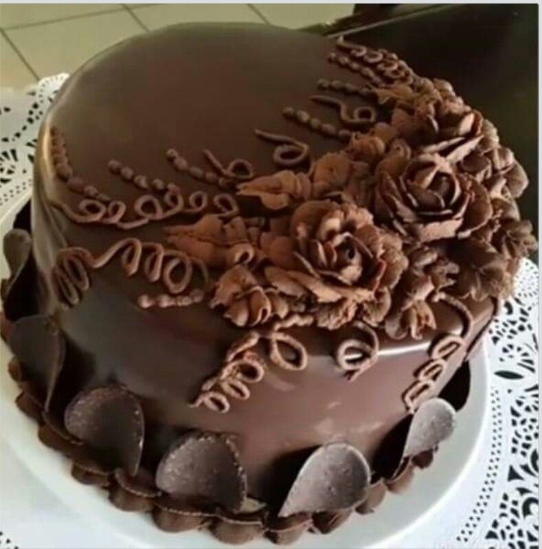 Pin by zainab Ahmed on cake Pinterest Cake and Chocolate