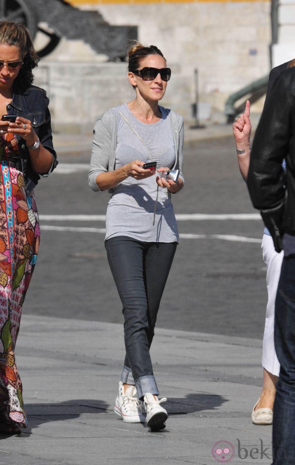 sarah jessica parker street style - Google keresés  48cf4720d