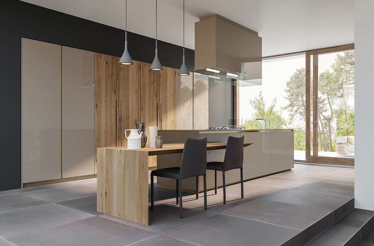 cucina mediterraneum - scic cucine italia | home design and decor ... - Cucine Italia