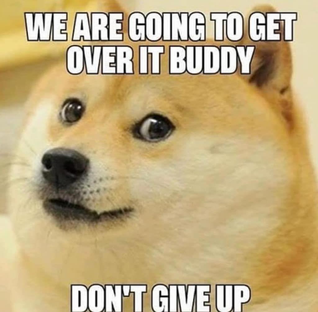 Cheems Crying Buff Doge Meme Coffee Tea Mug 11oz Latest Dank Swole Big Doge Meme Funny Dog Gift For Birthday In 2020 Funny Dog Gifts Funny Happy Birthday Pictures Funny Birthday Meme