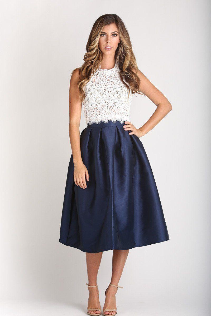 Leighton White Sleeveless Lace Top White Lace Top Sleeveless Lace Sleeveless Top White Lace Crop Top [ 1200 x 800 Pixel ]