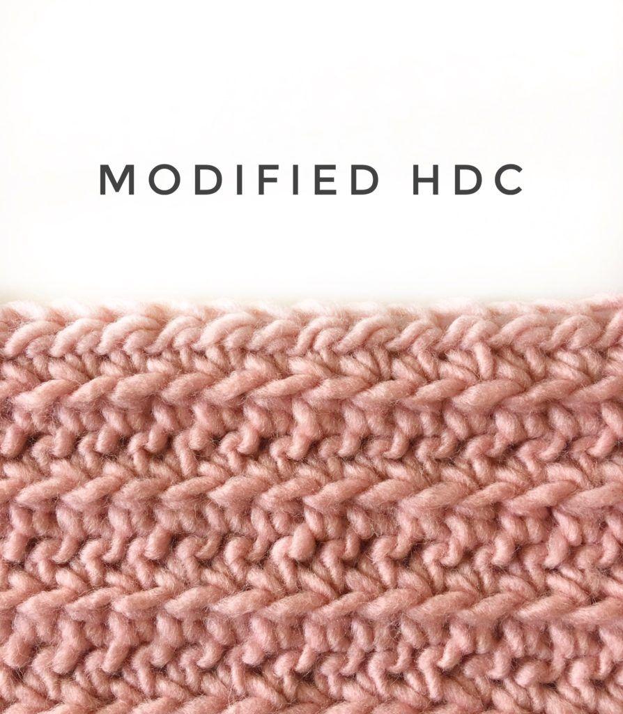 Pin de Veronica Taylor Miño en Crochet y otros tejidos | Pinterest ...